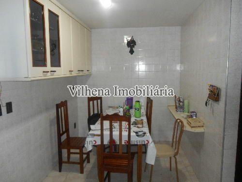FOTO22 - Imóvel Casa em Condominio À VENDA, Freguesia (Jacarepaguá), Rio de Janeiro, RJ - F140329 - 17