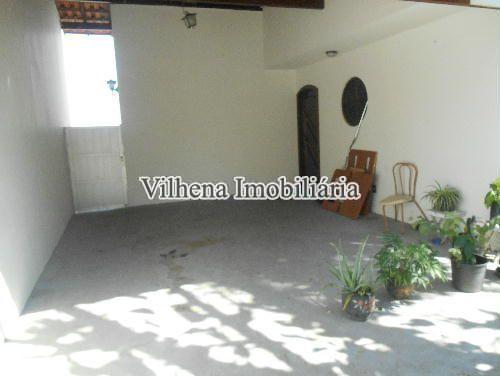 FOTO24 - Imóvel Casa em Condominio À VENDA, Freguesia (Jacarepaguá), Rio de Janeiro, RJ - F140329 - 18