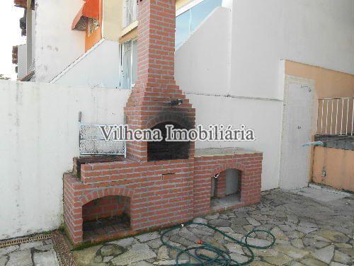 FOTO26 - Imóvel Casa em Condominio À VENDA, Freguesia (Jacarepaguá), Rio de Janeiro, RJ - F140329 - 20