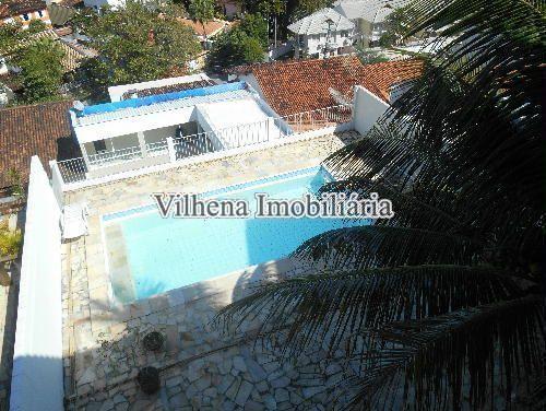 FOTO29 - Imóvel Casa em Condominio À VENDA, Freguesia (Jacarepaguá), Rio de Janeiro, RJ - F140329 - 22