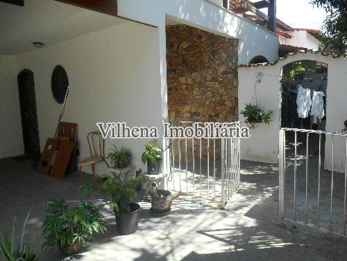 FOTO30 - Imóvel Casa em Condominio À VENDA, Freguesia (Jacarepaguá), Rio de Janeiro, RJ - F140329 - 23