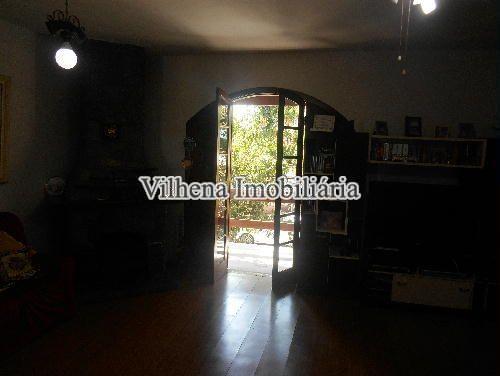 FOTO5 - Imóvel Casa em Condominio À VENDA, Freguesia (Jacarepaguá), Rio de Janeiro, RJ - F140329 - 24
