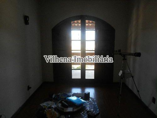 FOTO12 - Imóvel Casa em Condominio À VENDA, Freguesia (Jacarepaguá), Rio de Janeiro, RJ - F140329 - 25