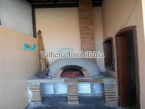 FOTO27 - Imóvel Casa em Condominio À VENDA, Freguesia (Jacarepaguá), Rio de Janeiro, RJ - F140329 - 28