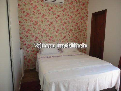 FOTO13 - Casa em Condominio À VENDA, Jacarepaguá, Rio de Janeiro, RJ - F140332 - 14