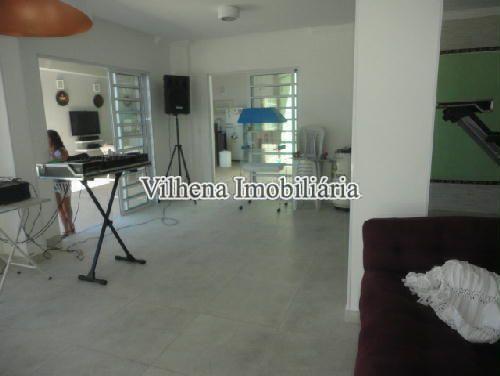FOTO26 - Casa em Condominio À VENDA, Jacarepaguá, Rio de Janeiro, RJ - F140332 - 27
