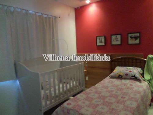 FOTO15 - Casa em Condominio Rua Treze Tílias,Anil,Rio de Janeiro,RJ À Venda,4 Quartos,178m² - F140335 - 11