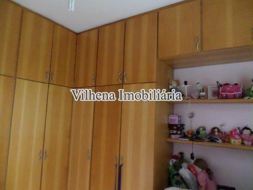 FOTO16 - Casa em Condominio Rua Treze Tílias,Anil,Rio de Janeiro,RJ À Venda,4 Quartos,178m² - F140335 - 12