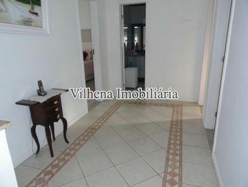 FOTO21 - Casa em Condominio Rua Treze Tílias,Anil,Rio de Janeiro,RJ À Venda,4 Quartos,178m² - F140335 - 17