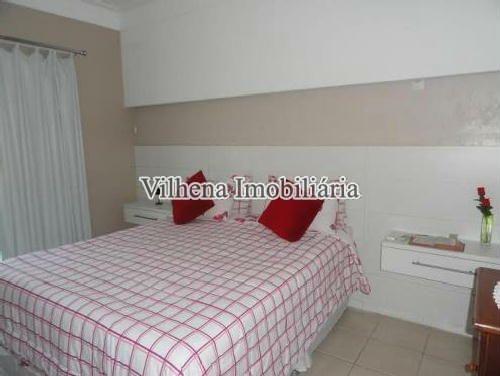 FOTO22 - Casa em Condominio Rua Treze Tílias,Anil,Rio de Janeiro,RJ À Venda,4 Quartos,178m² - F140335 - 18