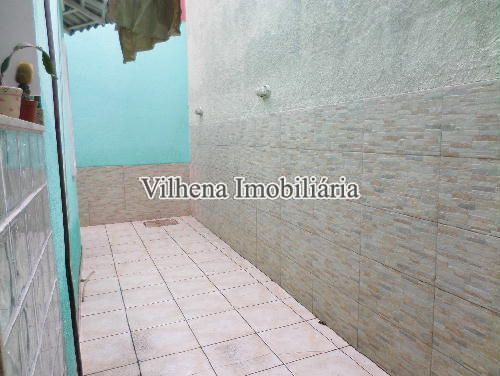 FOTO24 - Casa em Condominio Rua Treze Tílias,Anil,Rio de Janeiro,RJ À Venda,4 Quartos,178m² - F140335 - 19