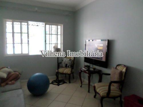 FOTO27 - Casa em Condominio Rua Treze Tílias,Anil,Rio de Janeiro,RJ À Venda,4 Quartos,178m² - F140335 - 21