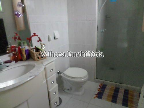 FOTO28 - Casa em Condominio Rua Treze Tílias,Anil,Rio de Janeiro,RJ À Venda,4 Quartos,178m² - F140335 - 22