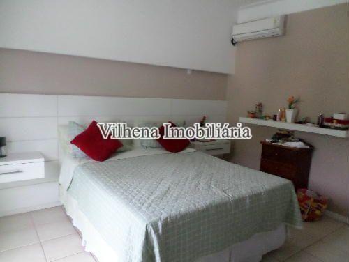 FOTO29 - Casa em Condominio Rua Treze Tílias,Anil,Rio de Janeiro,RJ À Venda,4 Quartos,178m² - F140335 - 23