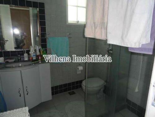 FOTO30 - Casa em Condominio Rua Treze Tílias,Anil,Rio de Janeiro,RJ À Venda,4 Quartos,178m² - F140335 - 24