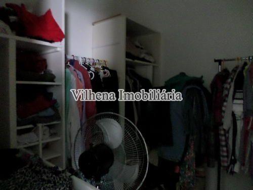 FOTO13 - Casa em Condominio Rua Treze Tílias,Anil,Rio de Janeiro,RJ À Venda,4 Quartos,178m² - F140335 - 26