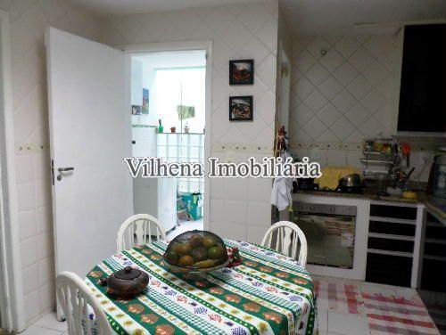 FOTO9 - Casa em Condominio Rua Treze Tílias,Anil,Rio de Janeiro,RJ À Venda,4 Quartos,178m² - F140335 - 28