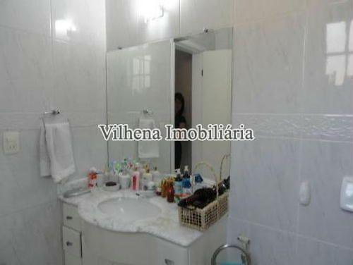 FOTO14 - Casa em Condominio Rua Treze Tílias,Anil,Rio de Janeiro,RJ À Venda,4 Quartos,178m² - F140335 - 29