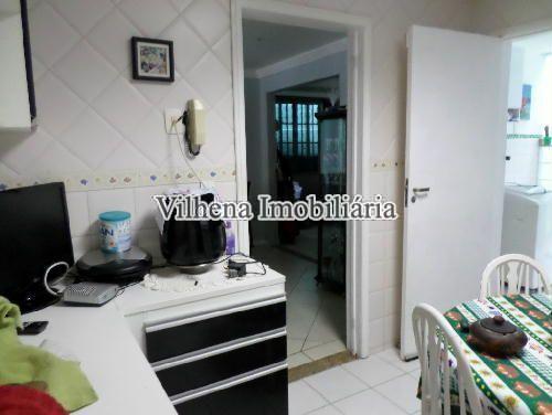 FOTO23 - Casa em Condominio Rua Treze Tílias,Anil,Rio de Janeiro,RJ À Venda,4 Quartos,178m² - F140335 - 30