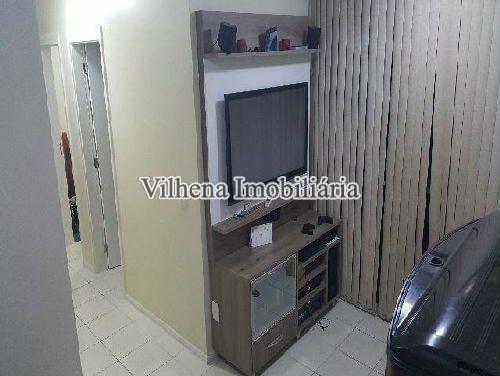FOTO27 - Apartamento À VENDA, Jacarepaguá, Rio de Janeiro, RJ - FA31524 - 3