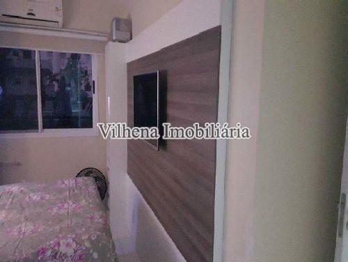 FOTO25 - Apartamento Estrada de Camorim,Jacarepaguá,Rio de Janeiro,RJ À Venda,3 Quartos,96m² - FA31524 - 4