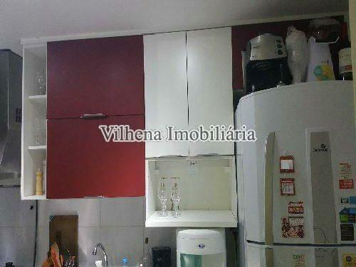 FOTO1 - Apartamento À VENDA, Jacarepaguá, Rio de Janeiro, RJ - FA31524 - 8