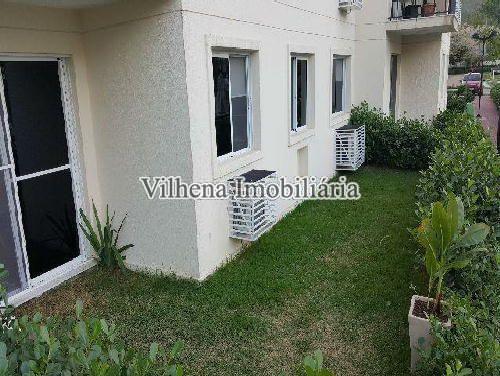 FOTO3 - Apartamento À VENDA, Jacarepaguá, Rio de Janeiro, RJ - FA31524 - 9