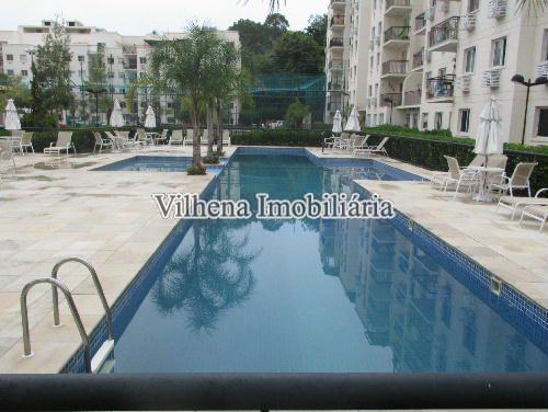 FOTO4 - Apartamento À VENDA, Jacarepaguá, Rio de Janeiro, RJ - FA31524 - 10