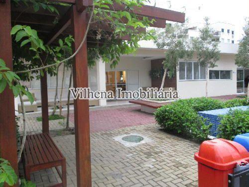 FOTO5 - Apartamento Estrada de Camorim,Jacarepaguá,Rio de Janeiro,RJ À Venda,3 Quartos,96m² - FA31524 - 11