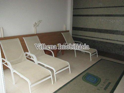 FOTO8 - Apartamento Estrada de Camorim,Jacarepaguá,Rio de Janeiro,RJ À Venda,3 Quartos,96m² - FA31524 - 14