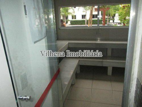 FOTO9 - Apartamento À VENDA, Jacarepaguá, Rio de Janeiro, RJ - FA31524 - 15