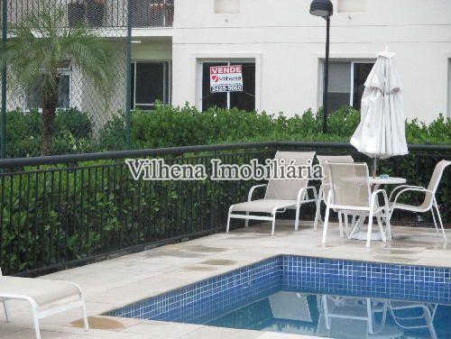 FOTO11 - Apartamento À VENDA, Jacarepaguá, Rio de Janeiro, RJ - FA31524 - 16