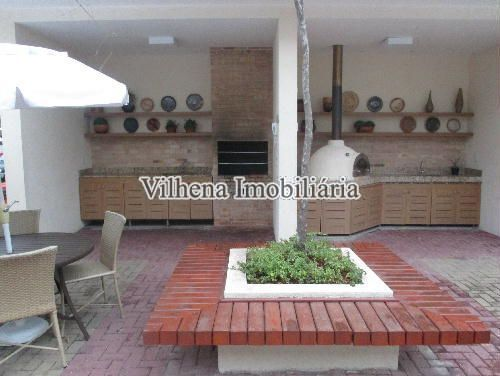 FOTO13 - Apartamento Estrada de Camorim,Jacarepaguá,Rio de Janeiro,RJ À Venda,3 Quartos,96m² - FA31524 - 18