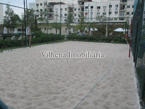 FOTO14 - Apartamento À VENDA, Jacarepaguá, Rio de Janeiro, RJ - FA31524 - 19