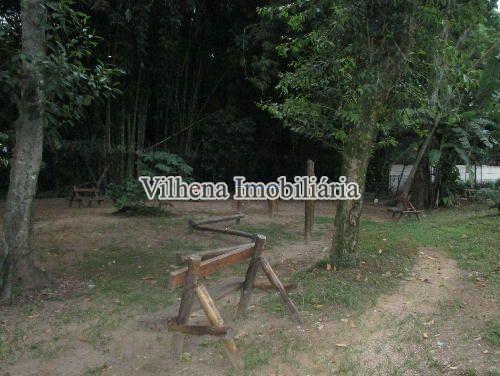 FOTO19 - Apartamento Estrada de Camorim,Jacarepaguá,Rio de Janeiro,RJ À Venda,3 Quartos,96m² - FA31524 - 24