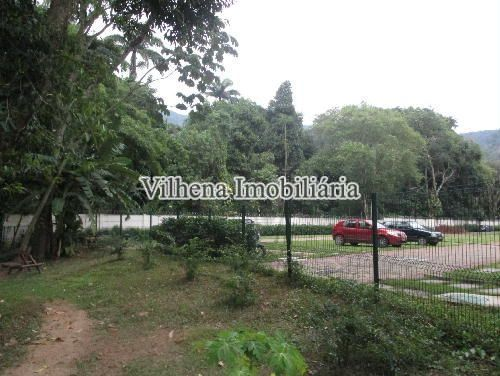 FOTO20 - Apartamento À VENDA, Jacarepaguá, Rio de Janeiro, RJ - FA31524 - 25