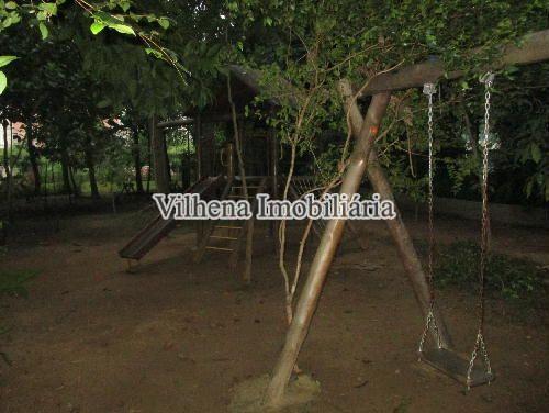 FOTO21 - Apartamento Estrada de Camorim,Jacarepaguá,Rio de Janeiro,RJ À Venda,3 Quartos,96m² - FA31524 - 26