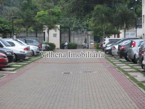 FOTO23 - Apartamento Estrada de Camorim,Jacarepaguá,Rio de Janeiro,RJ À Venda,3 Quartos,96m² - FA31524 - 28