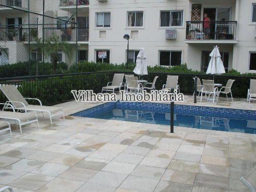 FOTO10 - Apartamento À VENDA, Jacarepaguá, Rio de Janeiro, RJ - FA31524 - 30