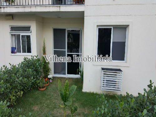 FOTO2 - Apartamento Estrada de Camorim,Jacarepaguá,Rio de Janeiro,RJ À Venda,3 Quartos,96m² - FA31524 - 31