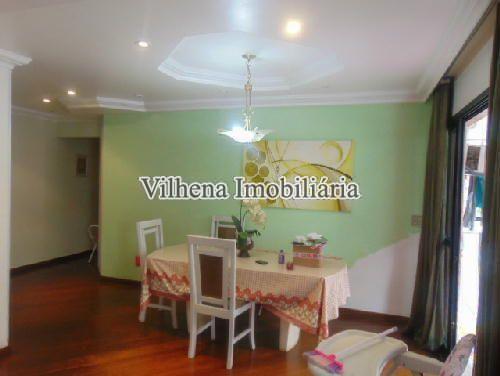 FOTO2 - Apartamento Rua Água Comprida,Vila Valqueire,Rio de Janeiro,RJ À Venda,3 Quartos,117m² - FA31530 - 3