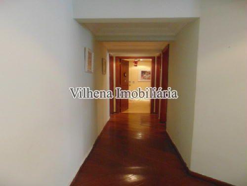 FOTO4 - Apartamento Rua Água Comprida,Vila Valqueire,Rio de Janeiro,RJ À Venda,3 Quartos,117m² - FA31530 - 5