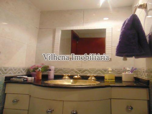 FOTO5 - Apartamento Rua Água Comprida,Vila Valqueire,Rio de Janeiro,RJ À Venda,3 Quartos,117m² - FA31530 - 6