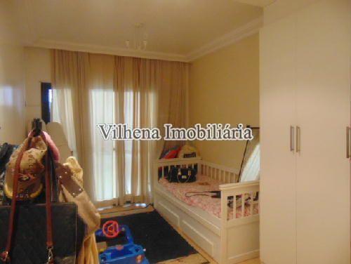 FOTO7 - Apartamento Rua Água Comprida,Vila Valqueire,Rio de Janeiro,RJ À Venda,3 Quartos,117m² - FA31530 - 8
