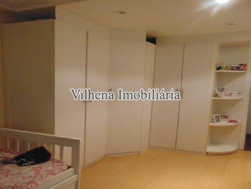 FOTO8 - Apartamento Rua Água Comprida,Vila Valqueire,Rio de Janeiro,RJ À Venda,3 Quartos,117m² - FA31530 - 9