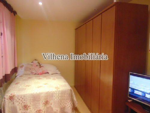 FOTO9 - Apartamento Rua Água Comprida,Vila Valqueire,Rio de Janeiro,RJ À Venda,3 Quartos,117m² - FA31530 - 10