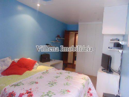 FOTO10 - Apartamento Rua Água Comprida,Vila Valqueire,Rio de Janeiro,RJ À Venda,3 Quartos,117m² - FA31530 - 11