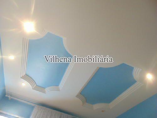 FOTO11 - Apartamento Rua Água Comprida,Vila Valqueire,Rio de Janeiro,RJ À Venda,3 Quartos,117m² - FA31530 - 12