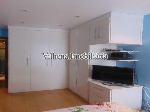 FOTO12 - Apartamento Rua Água Comprida,Vila Valqueire,Rio de Janeiro,RJ À Venda,3 Quartos,117m² - FA31530 - 13