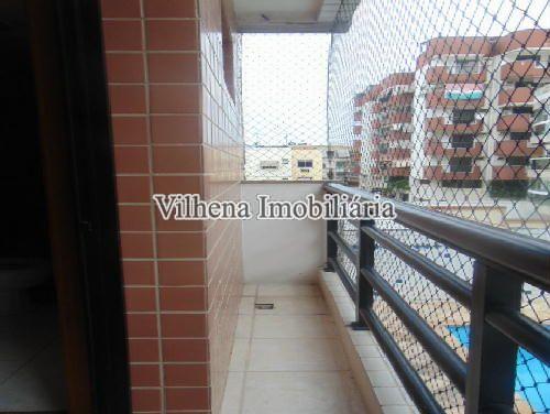 FOTO13 - Apartamento Rua Água Comprida,Vila Valqueire,Rio de Janeiro,RJ À Venda,3 Quartos,117m² - FA31530 - 14